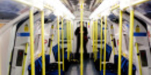RMT Votes For Strike On Tube Lines