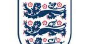 Redknapp Gunning For England Gig?