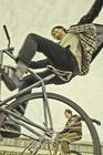 0406_bike.jpg
