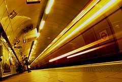 1706_tube.jpg