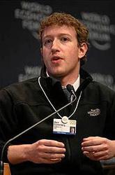 2106_zuckerberg.jpg