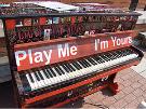 2306_piano.jpg