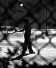 2406_tennis.png