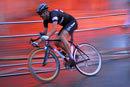 bike090610.jpg