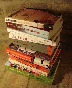 BookGrocer1.jpg