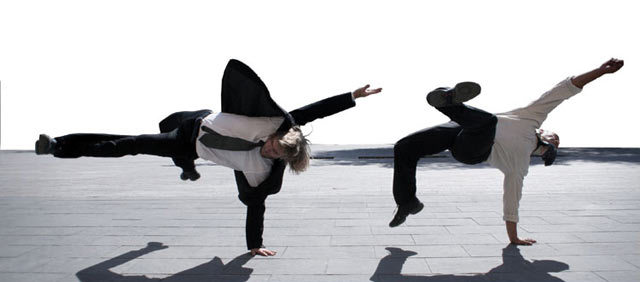 dancingcity2010.jpg