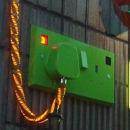 EDFPowerCut.jpg