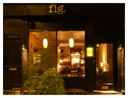 fig8_450x333_frame.jpg