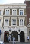 hoxtonhall.jpg