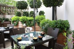 IMG_8023 langham terrace.jpg