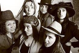 LadyGarden.jpg