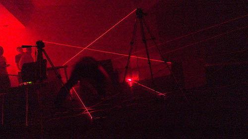 lasertrap.jpg