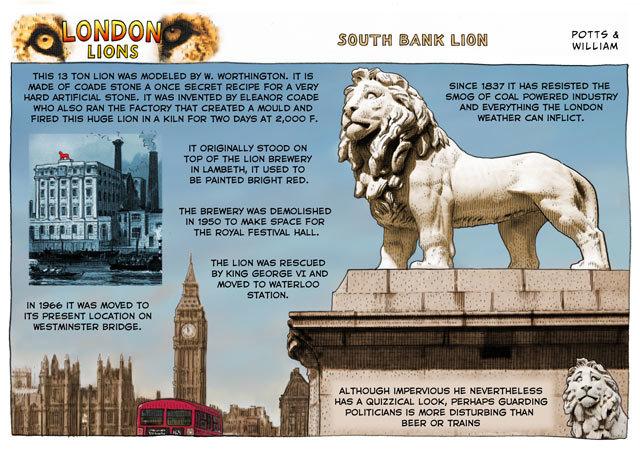 Lionist30.jpg