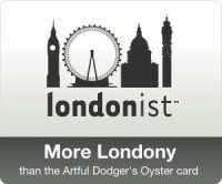 londonist more londony.jpg