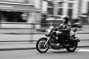 motorcyclist_170610.jpg