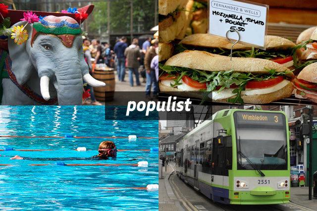 populist_050610.jpg