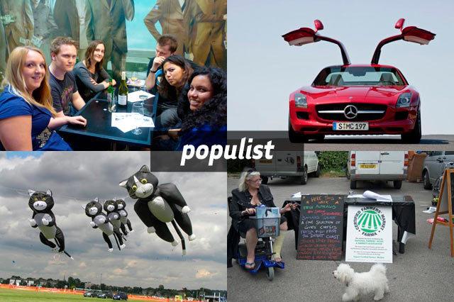 populist_121006.jpg