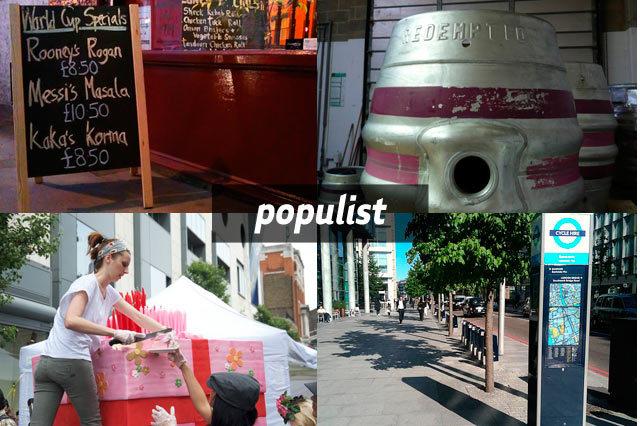 populist_190610.jpg