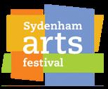 Preview: Sydenham Arts Festival