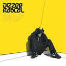 Dizzee Rascal Records England Anthem