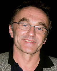 Danny Boyle To Direct 2012 Olympics Opening Ceremony?