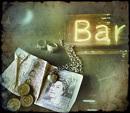 T Bar Closes For Good