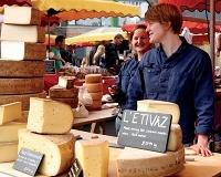 Preview: FoodLovers Markets - Soho