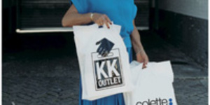 Preview: Colette @ KK Outlet