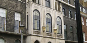 Museum Of The Month: Sir John Soane's Museum