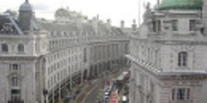 For Sale: Regent Street