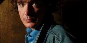 Comedy Ticket Alert: Dylan Moran