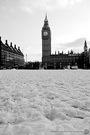 0211_parliament.jpg