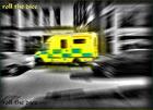 1307_ambulance.jpg