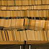 1307_books.jpg