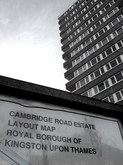 1307_cambridge.jpg