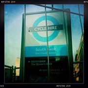 2307_cyclehire.jpg