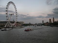 2307_river.jpg