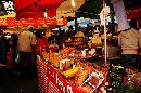 greenwichmarket_070710.jpg
