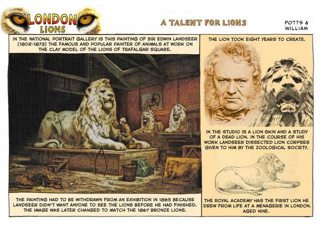 Lionist32.jpg