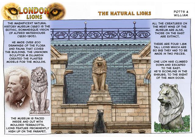 Lionist35.jpg