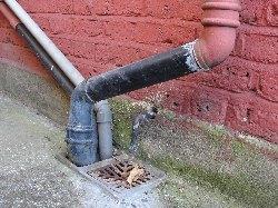 pipes180710.jpg