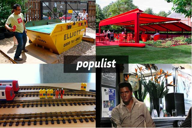 populist_100710.jpg