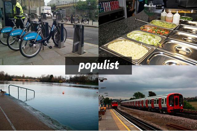 populist_170710.jpg