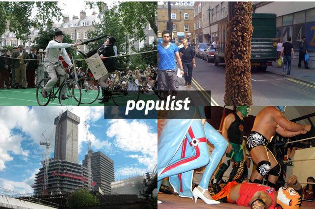 populist_240710.jpg