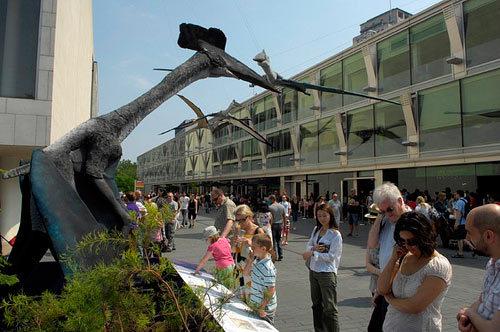 pterosaurssbank.jpg