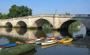 richmond_160710.jpg