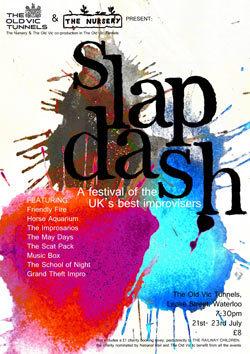 Slapdash-poster.jpg