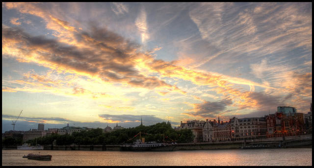 sunset120710.jpg
