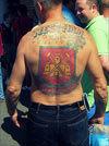 tattooherschell.jpg