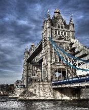 towerbridge_140710.jpg